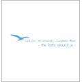 CLUB Zion 4th anniversary Album -the faiths around us-