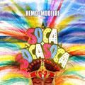 Hemo & Moofire presents SOCA SOCA SOCA<初回限定盤>