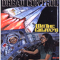 Dread Control