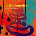 Initial Impulse