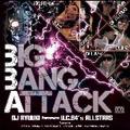 BIG BANG ATTACK
