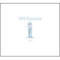 i 【ai】-オール・タイム・ベスト- [2SHM-CD+DVD]<完全生産限定盤>