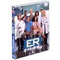 ER 緊急救命室 IV <フォース> セット2