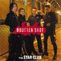 Booster Shot<初回生産限定盤>