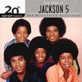 The Millennium Collection : 20th Century Masters : The Jackson 5 (US)
