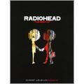 RADIOHEAD 「THE BEST OF」 バンド・スコア