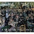 A Night On The Town : Expanded Edition