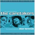 The Caretakers/The Young Doctors (OST) [Limited]<完全生産限定盤>