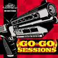GO-GO-SESSIONS