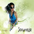 JOYRIDE ROUND 02