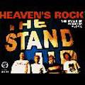 HEAVEN'S ROCK  [CD+写真集]<完全生産限定盤>
