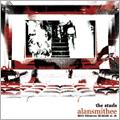 alansmithee  [CD+DVD]<初回生産限定盤>