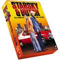 刑事スタスキー&ハッチ 1stシーズン完全版DVD-BOX