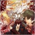 S.Y.K ~新説西遊記~ オリジナルサウンドトラック