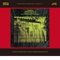 シベリウス: 交響曲第2番 Op.43 / ユージン・オーマンディ, フィラデルフィア管弦楽団 [XRCD]