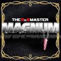 """THE R & Bマスター """"マグナム"""""""