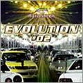 TOKYO AUTO SALON 2006 presents EVOLUTION #02