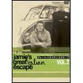 ジェイミーのグレート・イタリアン・エスケープ Vol.2