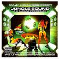Junglesound Vol.2