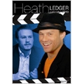 2010 Calendar Heath Ledger