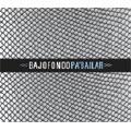 Pa' Bailar-EP