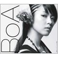BoA/BoA : BoA US Vol. 1 [SMCD181]