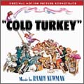 Cold Turkey (OST) [Limited]<完全生産限定盤>