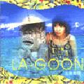 LA-GOON