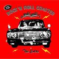 ROCK'N ROLL COASTER  [CD+アナログ]<初回限定盤>