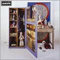 Oasis/ストップ・ザ・クロックス [SICP-2275]