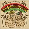 REGGAE ROCKERS Vol.1~LOVE & GOOD VIBES~