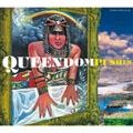 QUEENDOM [レーベルゲートCD]<初回生産限定盤>