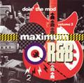 マキシマムR&B~ドゥーイン・ザ・モッド Vol.3<初回生産限定盤>