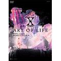 ART OF LIFE-1993.12.31 TOKYO DOME<通常盤>