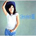 Singles NORIKO BEST III<期間限定特別価格盤>
