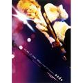 """03.06.11 Zepp Tokyo~tour""""13""""-Thirteen-~"""