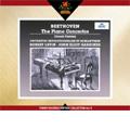 ベートーヴェン:ピアノ協奏曲全集:第1番-第5番/ロンド WoO.6/交響曲第2番/他 (1995-96):ロバート・レヴィン(fp)/ジョン・エリオット・ガーディナー指揮/オルケストル・レヴォリュショネル・エ・ロマンティク/他<タワーレコード限定>