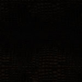 BLANKEY JET CITY 1997-2000<初回限定盤>