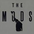 THE MODS BEST