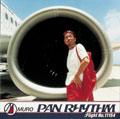 PAN RHYTHM:Flight No.11154