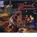 Christmas Concertos / Bohdan Warchal(cond), Slovak Chamber Orchestra