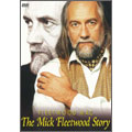 The Mick Fleetwood Story Live (EU)