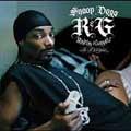R&G (Rhythm & Gangsta): The Masterpiece [Edited]