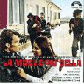 La Moglie Piu' Bella (OST)