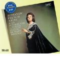 Romantic French Arias -Offenbach/Meyerbeer/M.A.Charpentier/etc (9/1969):Joan Sutherland(S)/Richard Bonynge(cond)/SRO