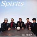 SPIRITS [Super Audio CD]