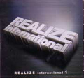 REALIZE international 1