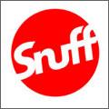 Yowavinalaaaafincha? -A Tribute To Snuff-