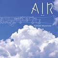ベスト・クラシック100-88:アリア:宮本文昭