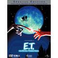 E.T. スペシャル・エディション